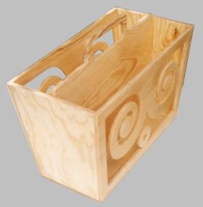 ultimativewebsitedetlef. Black Bedroom Furniture Sets. Home Design Ideas